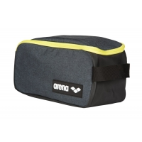 ARENA TEAM POCKET BAG (002430)