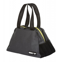 ARENA FAST SHOULDER BAG (002433)