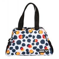 ARENA FAST SHOULDER BAG ALLOVER (002434)