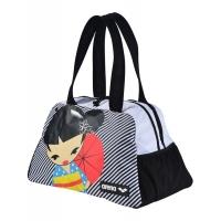 ARENA FAST SHOULDER BAG ALLOVER (002434-1)