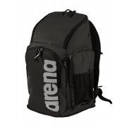 Рюкзак ARENA TEAM BACKPACK 45 (002436)