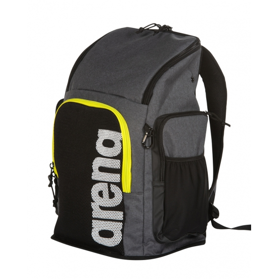 Рюкзак ARENA TEAM BACKPACK 45 (002436)