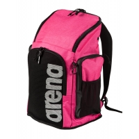 ARENA TEAM BACKPACK 45 (002436)