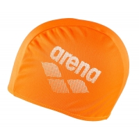 ARENA POLYESTER II (002467)