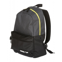 Рюкзак ARENA TEAM BACKPACK 30 (002481)