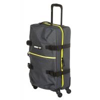 Cумка-чемодан ARENA TEAM CARGO (002489)