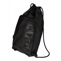 ARENA TEAM SACK ALL-BLACK (002494)