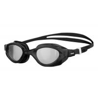 Очки для плавания Arena CRUISER EVO (002509)