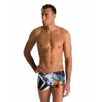 ARENA ARENA ONE AKINA SHORT (002847)