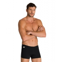 ARENA FEATHER SHORT (002906-1)