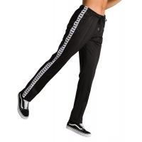 ARENA STRAIGHT TEAM PANT W (003070-1)