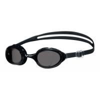 Очки для плавания ARENA AIRSOFT (003149)