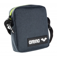 ARENA TEAM CROSSBODY BAG (003361)