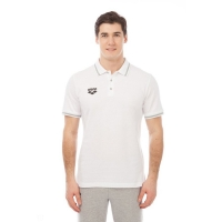 ARENA TL S/S POLO (1D345-1)