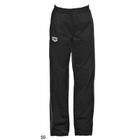 Брюки спортивные Arena TL KNITTED POLY PANT Junior (1D575)