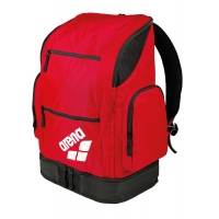 ARENA SPIKY 2 LARGE BACKPACK (1E004-1)