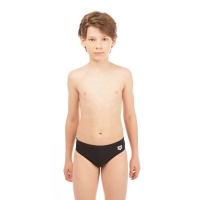 ARENA DYNAMO JR BRIEF (2A470-1)