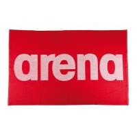 ARENA HANDY (2A490-1)