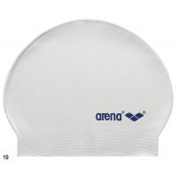 Шапочка силиконовая Arena Soft Latex (91294)