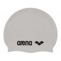 ARENA CLASSIC SILICONE (91662-1)