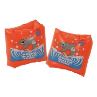 ARENA ROLL-UP ARMBAND (95217-1)