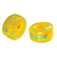 Нарукавники ARENA AWT FLOATING ARMBAND (95253)