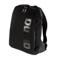 ARENA ARENA LAPTOP BACKPACK (002146)