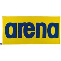 Полотенце Arena Logo Towel (51281)