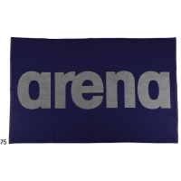 Полотенце Arena HANDY (2A490)