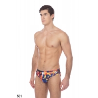 Плавки Arena INSTINCT BRIEF (000508)