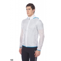 Куртка Aren M RUN WINDBREAKER (000971)