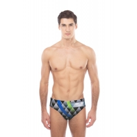 ARENA BOUNCY BRIEF (001708)