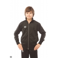Кофта спортивная Arena TL KNITTED POLY JACKET Junior (1D574)