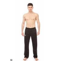 Брюки спортивные Arena TL KNITTED POLY PANT