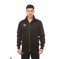 Спортивная кофта Arena TL KNITTED POLY JACKET