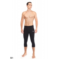 M PERF REVO 3/4 TIGHT (000199)