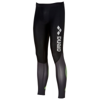 Брюки Arena  CARBON COMPRESSION LONG TIGHT