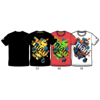 Футболка Arena Miami T-Shirt