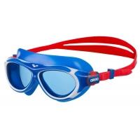 Очки-маска для плавания детские Arena OBLO Jr 6-12 лет (1E034)