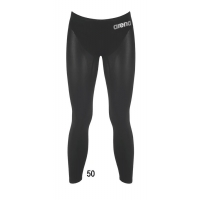 Штаны для плавания POWERSKIN R-EVO+ PANT OPEN WATER