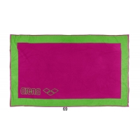 Полотенце Arena Big Towel (1B068)