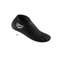 Носки Arena Latex Socks (95067)