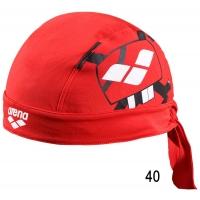 Шапочка тканевая детская Pirate UV Kids Cap (94015)