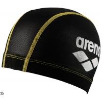 Шапочка для плавания Arena Power Mesh Cap (1E765)
