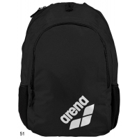 Рюкзак Arena Spiky 2 Backpack (1E005)