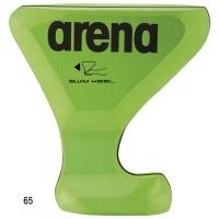 Доска Arena Swim Keel (1E358)