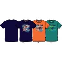Футболка Arena Tropical T-Shirt