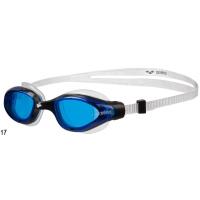 Очки для плавания Vulcan X (1E001)